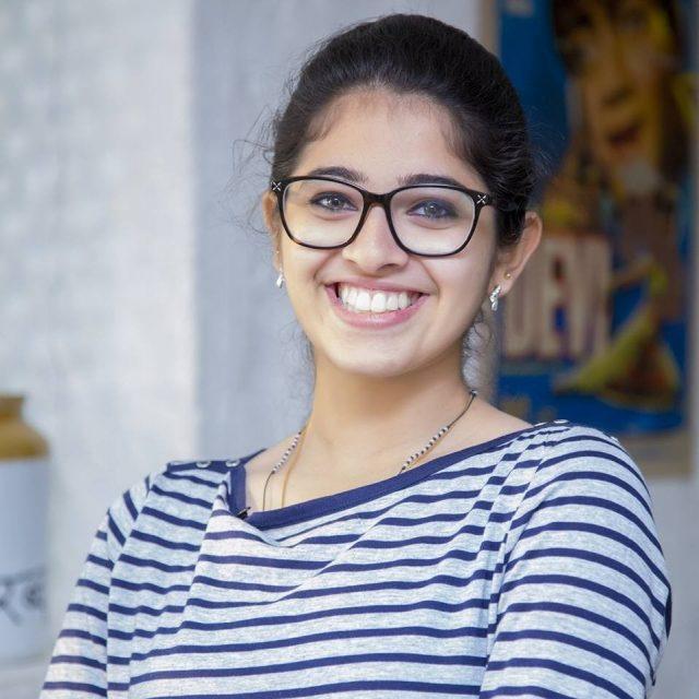 Malayalam actress Aima Sebastian of Jacobinte Swargarajyam fame to enter wedlock