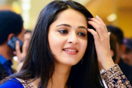 The reality behind Anushka Shetty being a part of Prabhas's Sahoo is now revealed