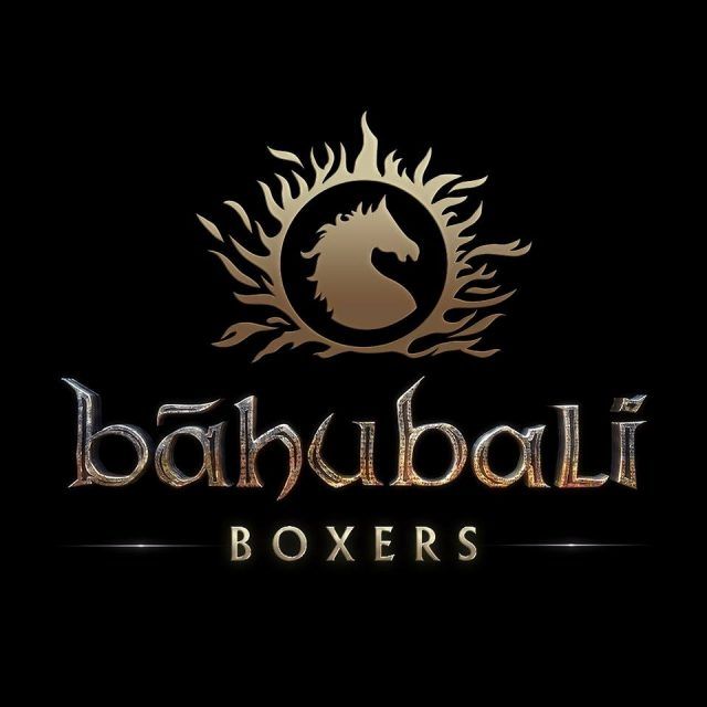 Baahubali now has a boxing team owned by Rana Daggubati
