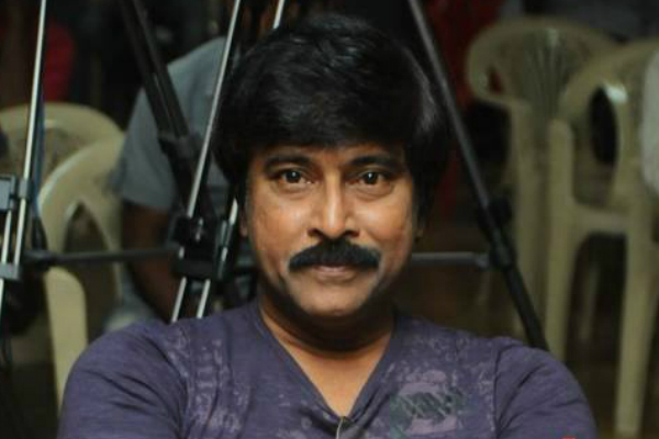 This veteran Tollywood actor admits that he was addicted to drugs in the past