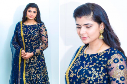 Yay Or Nay: Chinmayi Sripada in Sailesh Singhania and Neerus