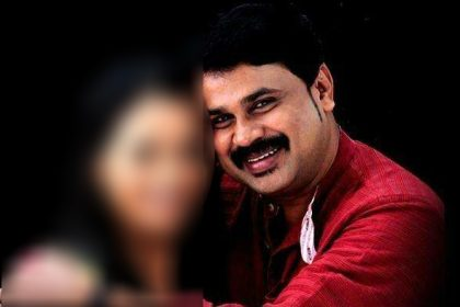 A timeline of the events in the assault case of Malayalam actress and how Dileep was arrested