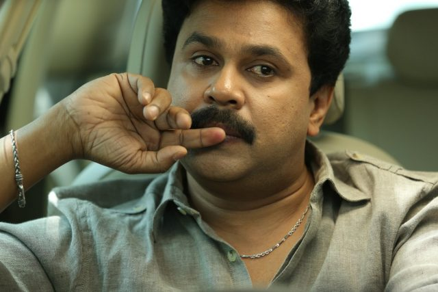 Malayalam actress assault case: Accused Pulsar Suni was in contact with Dileep's manager