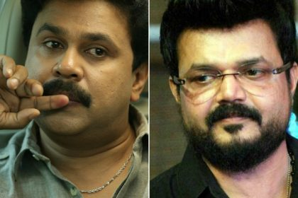 Dileep and Nadirshah contemplating legal advice after police consider a second round of questioning