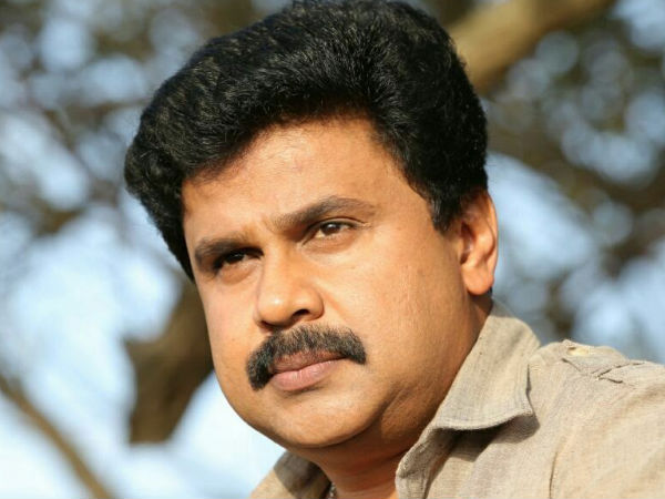 Malayalam actress abduction case gets murkier after photos of Dileep and Pulsar Suni surface