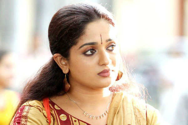 Police raid business owned by Dileep's wife Kavya Madhavan in connection with Malayalam actress kidnap case