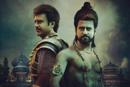 Soundarya Rajinikanth answers a question about making a sequel to Rajinikanth starrer Kochadaiiyaan
