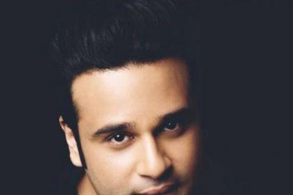 कृष्णा अभिषेक ने कपिल शर्मा के साथ लगातार अपनी तुलना के बारे में बात की