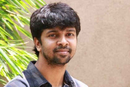 Tamil lyricist Madhan Karky cuts down his remuneration