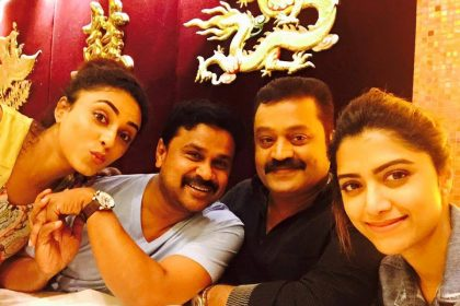 Mamta Mohandas speaks out about Malayalam actress assault case and Dileep's arrest