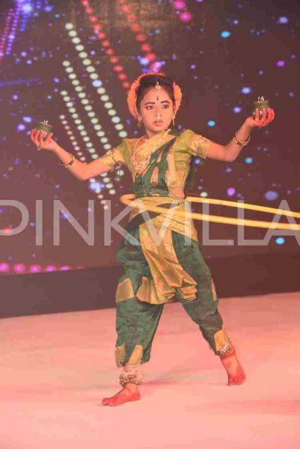 Photos: Music album of Nakshatram released in a splendor event