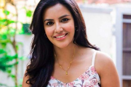 Exclusive: Actress Priya Anand gets candid about Kootathil Oruthan and her personal life