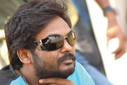 Media and News channels destroyed my life: Puri Jagannadh