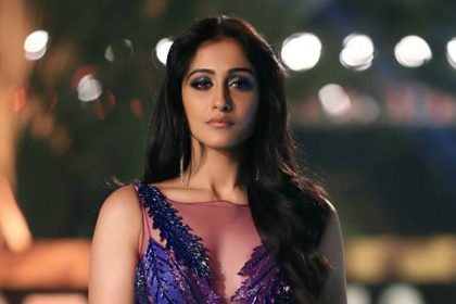 Regina Cassandra: Director Selvaraghavan is not a demanding director, but a perfectionist