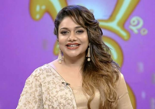 Singer Rimi Tomy questioned by police in connection with the Malayalam actress assault case