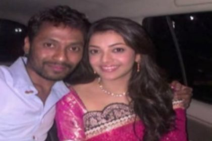 In a major twist, actress Kajal Aggarwal's manager arrested in connection with drugs case