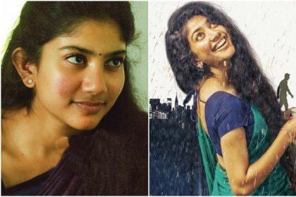 From Malar in Premam to Bhanumati in Fidaa, Sai Pallavi is winning hearts all over