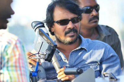 Tollywood Drugs Case: Cinematographer Shyam K Naidu appears before investigating officials