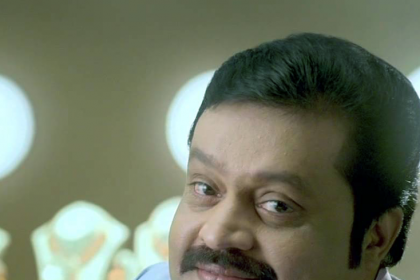 Suresh Gopi comments on Dileep's alleged involvement in the actress abduction case