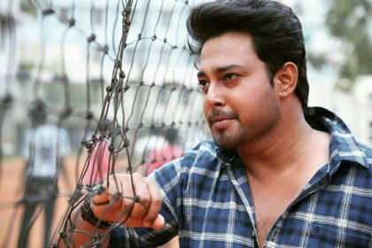 Actor Tanish appears before the SIT in connection with the Tollywood drugs case