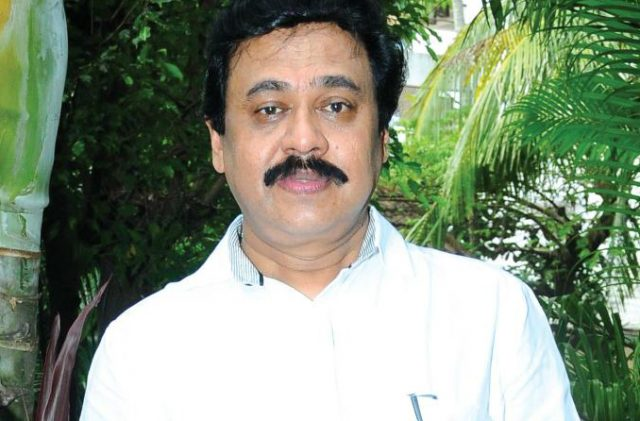 Director Vinayan: Dileep is a master manipulator and Mammootty and Mohanlal have just been puppets in his hands