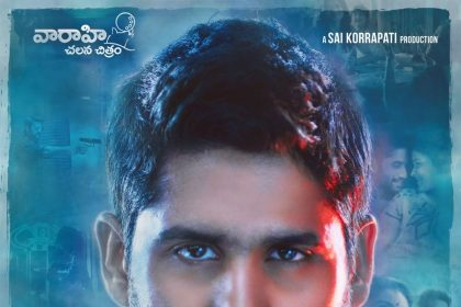 Naga Chaitanya: Yuddham Sharanam is not just an action film