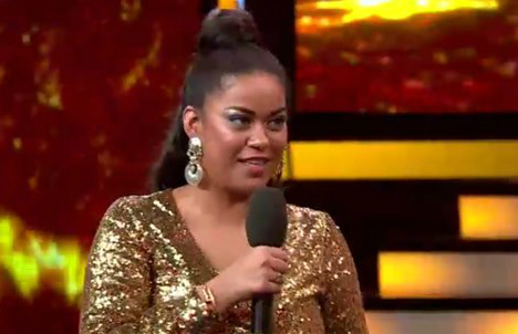 Tollywood drugs case: Will Mumaith Khan quit Bigg Boss to appear before the SIT?