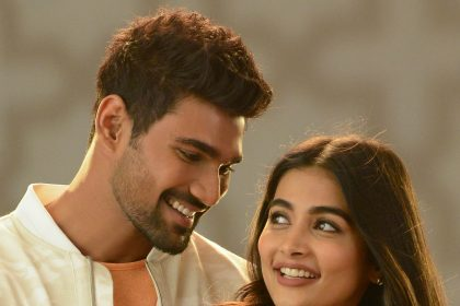 Unit of Bellamkonda Sreenivas and Pooja Hegde starrer film head to Pollachi for an important schedule