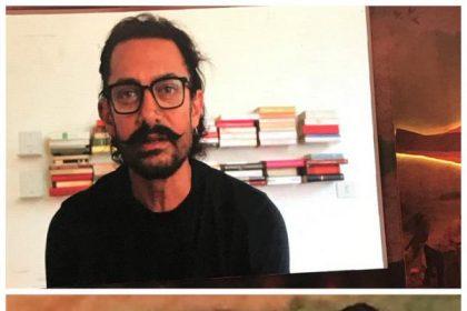 स्वाइन फ्लू की वजह से आमिर खान को छोड़ना पड़ा ये खास इवेंट