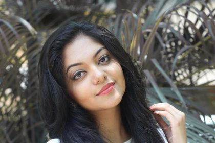 Ahaana Krishna: I initially said no to Nivin Pauly's Njandukalude Nattil Oridavela