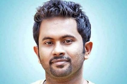 Malayalam Actress Assault Case: Actor Aju Varghese arrested for revealing the victim's identity and later gets bail