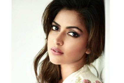 I'm not planning anything about marriage as of now, says Amala Paul
