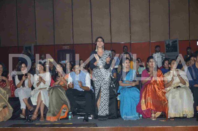 Photos: Naga Chaitanya and Samantha Ruth Prabhu at T weave will give us some serious relationship goals