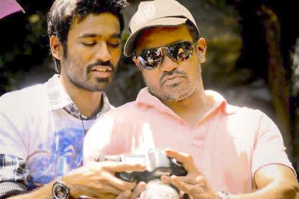 Dhanush: A film with my brother Selvaraghavan may happen next year
