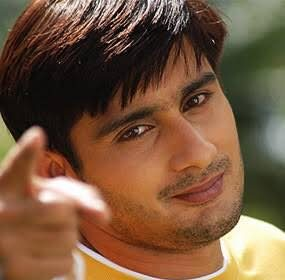 Kannada actor Dhruv Sharma passes away due to multiple organ failure