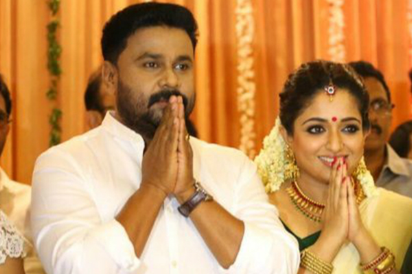 Kavya Madhavan is the 'Madam', says accused Pulsar Suni in Malayalam actress assault case
