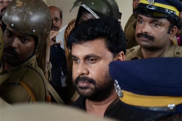 Malayalam actress assault case: Actor Dileep has not been keeping well in the jail