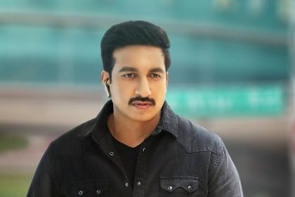 Gopichand's Oxygen to finally hit screens this October
