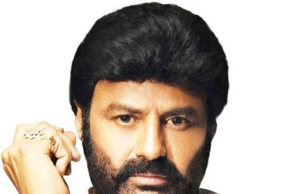 Nandamuri Balakrishna will soon collaborate with this noted filmmaker for an action-drama