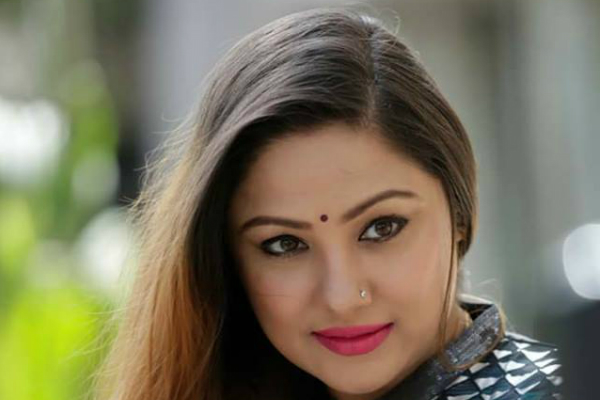 Kolkata plays pivotal role in Priyanka Upendra starrer 'Howrah Bridge, says producer Satish