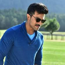 Ram Charan may collaborate with this successful director for the first time in his career