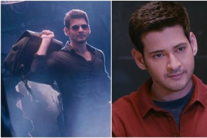 SPYder Teaser: Exuberant, fierce and Skirmish, all that is expected to be in a Mahesh Babu flick