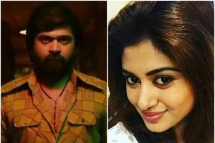 Silambarasan lashes out at rumours about his wedding proposal to Bigg Boss Tamil contestant Oviya