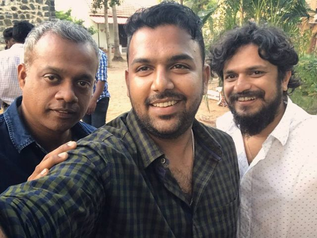 Pellichoopulu director Tharun Bhascker is gearing up for his next film which is said to be based on friendship