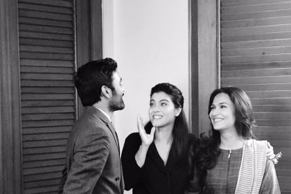 Dhanush starrer VIP 2 releasing on different dates in Tamil, Telugu and Hindi