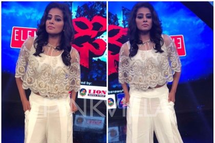 Yay or Nay: Priyamani in Kavita Bhartia