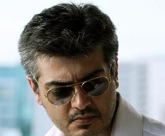 25 years of Ajith, the star continues to inspire his peers
