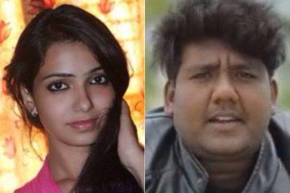 Mahanadi actors Rachana Gowda and Jeevan killed in a car crash