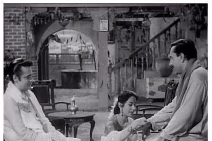 राखी के ये गाने जो लोगों की जबान पर आज भी सदाबहार है|