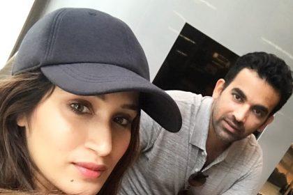 ज़हीर खान और सागरिका घाटके जल्द करेंगे शादी